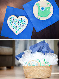 peacock baby shower invitation to party inspiration peacock party theme hostess