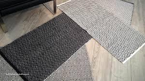 tapis cuisine alinea carrelage cuisine et tapis nimes meilleur de tapis de cuisine alinea