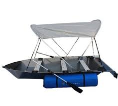 Sailboat Awning Sunshade Compare Prices On Sunshade Umbrella Boat Online Shopping Buy Low