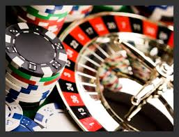 Casino Bad Homburg Jeton U2013 Wikipedia