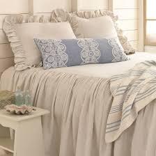 Cb2 Duvet Bedroom Linens Duvet Definition Online Get Cheap White Twin