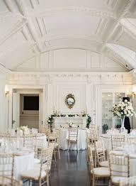 wedding reception supplies best 25 wedding ballroom decor ideas on diy wedding
