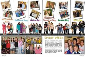 layout ideas yearbook page layouts layout ideas