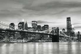 Esszimmer New York Fototapete New York U0026 9654 Online Bei Poco Kaufen