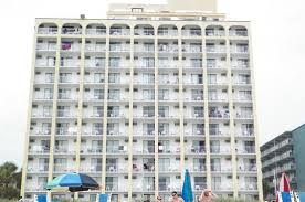tide table myrtle beach tides building on the beach picture of sea mist oceanfront resort