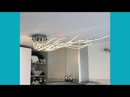 design kleiderstã nder licht trend sculli led deckenleuchte 2800 lumen 150 cm