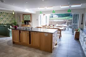 open kitchen design with island kitchen room open kitchen design decorated with contemporary ideas