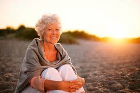 perms for older grey hair women 60 shades of grey why women are going grey gracefully