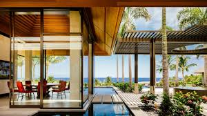 resort home design interior hawaii based architecture firm resorts residences de reus