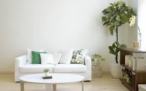 wallpaper for living room marceladick com