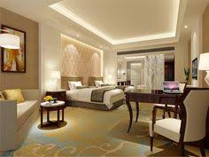 Pin By Latitude Twentysix On Construction Material Selection - Hotel bedroom furniture