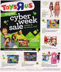 target black friday cyber monday best buy target and toys