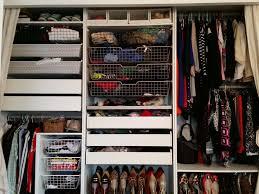 Ikea Closet Storage by Tips Elfa Closet System Ikea Algot System Ikea Algot Shelf