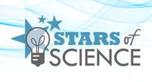 Challenge Science Newsroom April 15 Is Deadline To Enter Science Challenge 2016