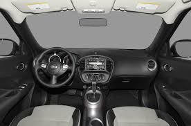 white nissan 2012 2012 nissan juke price photos reviews u0026 features
