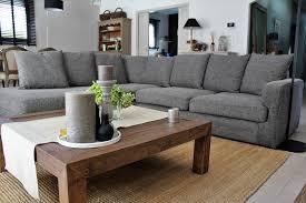 canap roche bobois meubles roche et bobois fashion designs