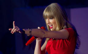 taylor swift christmas song included in billboard u0027s best 50