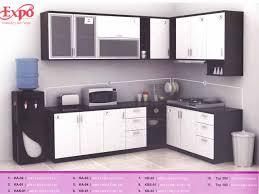 furniture kitchen set kitchen set product tags carson furniture