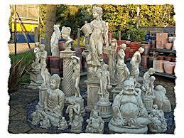 woodside garden centre essex pots to inspire garden pots