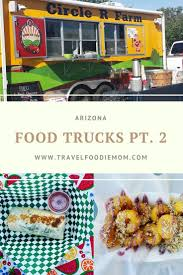 monster truck show in phoenix az best 25 food trucks phoenix ideas on pinterest digger party