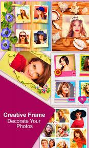 pip photo collage collage maker queenloft apps