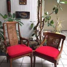 Deans Furniture Upholstery Furniture Reupholstery  Silver - Silver eagle furniture