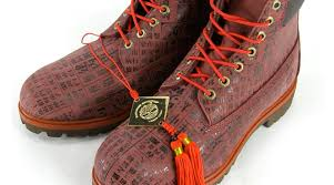 buy timberland boots from china timberland shoes waterproof steel toe leather timberland work