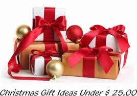 christmas gifts idea corporate christmas gifts unique christmas
