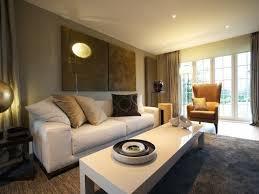 Mid Century Modern Interior Designs By Mirablau - Interior design mid century modern