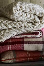 Tesco Laminate Flooring 24 Best Soft Furnishings Tesco Images On Pinterest Soft