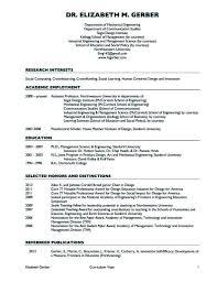 laborer resume examples cover letter au resume cv cover letter cover letter au resume australia sample template appealing nurse resume template australia artisteer web design software