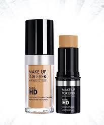 makeup forever s reved foundation will have you camera ready in no