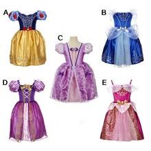 Aurora Halloween Costume Compare Prices Dress Princess Halloween Costume Cinderella