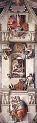 best 25 sistine chapel michelangelo ideas on pinterest sistine