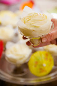 martini cupcake margarita cupcakes shaped like margaritas cupcake project