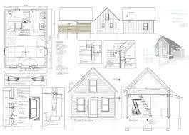 free building plans tiny home building plans pack of plans giveaway tiny home building