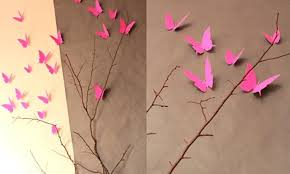 chambre bébé papillon daccoration papillon avec les meilleures collections dimages faire