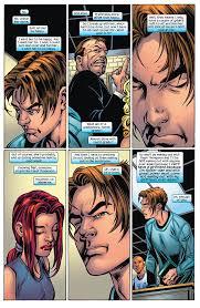 ultimate spider man 2000 2009 79 comics comixology