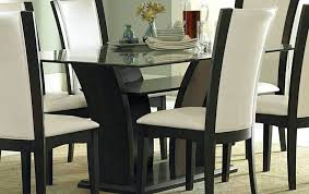 articles with unfinished maple dining room chairs tag interesting