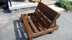 pallet furniture for sale uk cooler box coolest project your