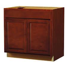 kitchen sink cabinets lowes kitchens design