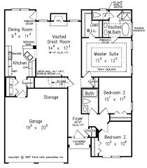 Most Economical House Plans Most Efficient House Plans Cost Efficient House Plans Download
