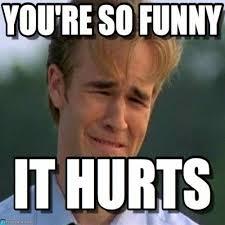 Google Images Funny Memes - funny memes google zoeken great memes pinterest problem meme