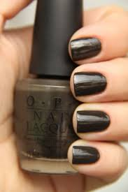 339 best nailed it opi images on pinterest enamels