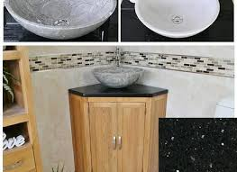 Free Standing Vanity Units Bathroom Australia Popular Bathroom Cabinet Vanity Wash Basin Buy
