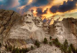mt rushmore free technology for teachers geometry at mount rushmore a math lesson