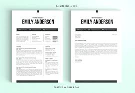 free resume template word document microsoft document templates free resume templates word document