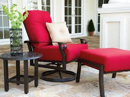Motion Patio Chairs 23 Best Outdoor Rockers And Gliders Images On Pinterest Outdoor