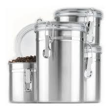 uncategories kitchen container set unique canister sets tea
