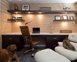 accessoire bureau luxe images bureau moderne de luxe engaging accessoires de salle de bain